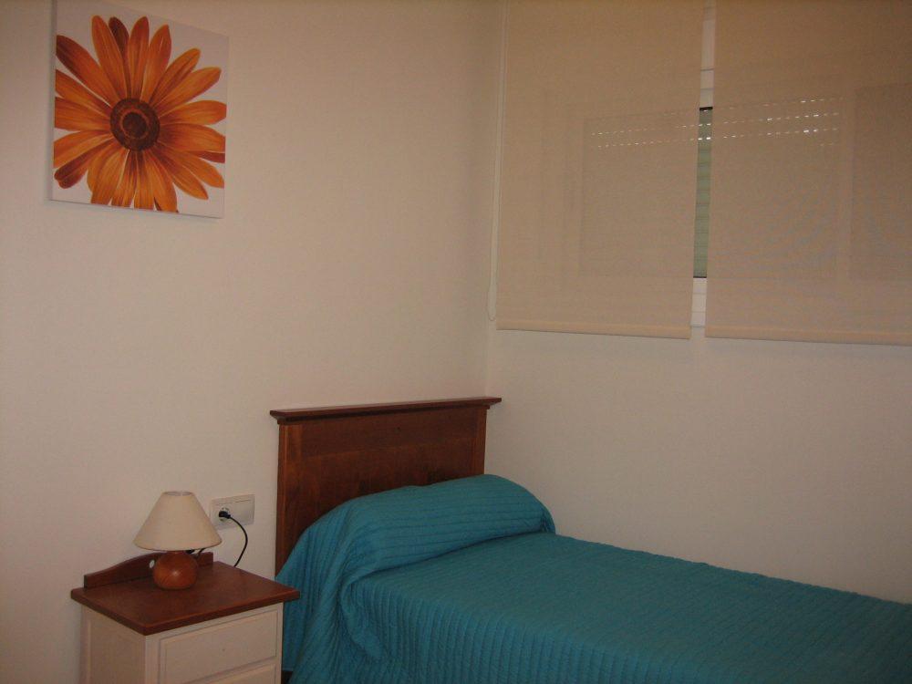 Apartamento en Venta en 04740 Roquetas De Mar, Almería