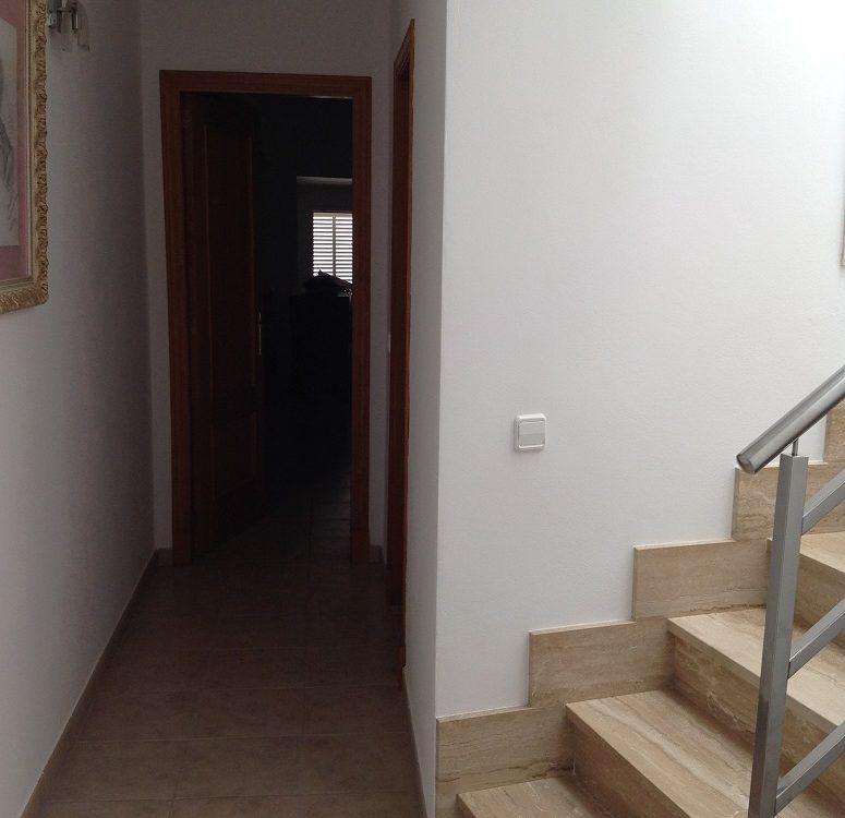 Casa en Venta en 07200 Felanitx, Baleares