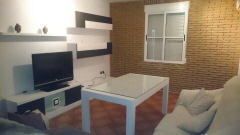 Duplex en Venta en 06230 Los Santos De Maimona, Badajoz