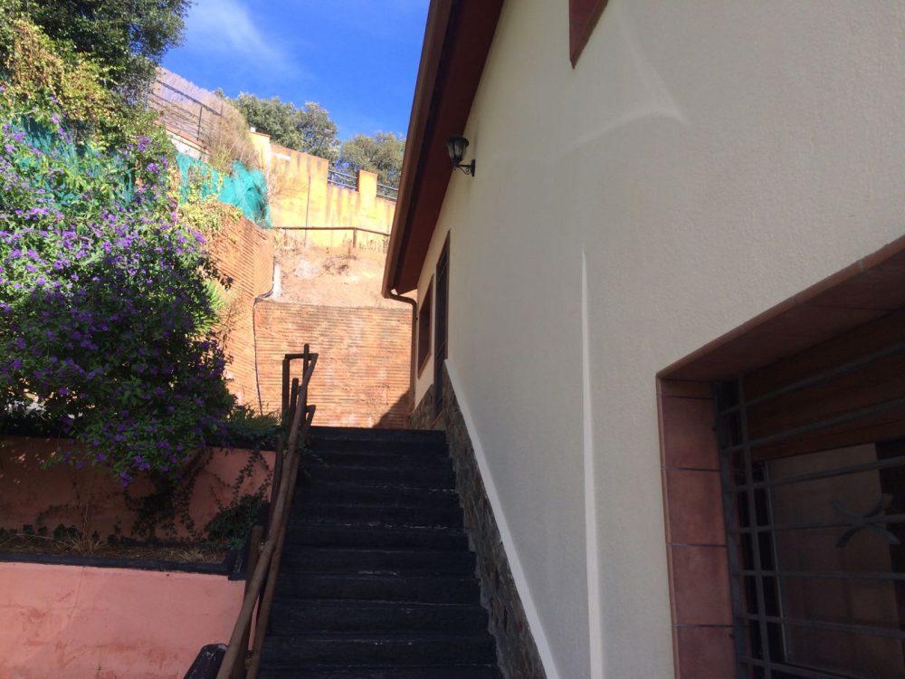Chalet en Venta en 08460 Santa Maria De Palautordera, Barcelona