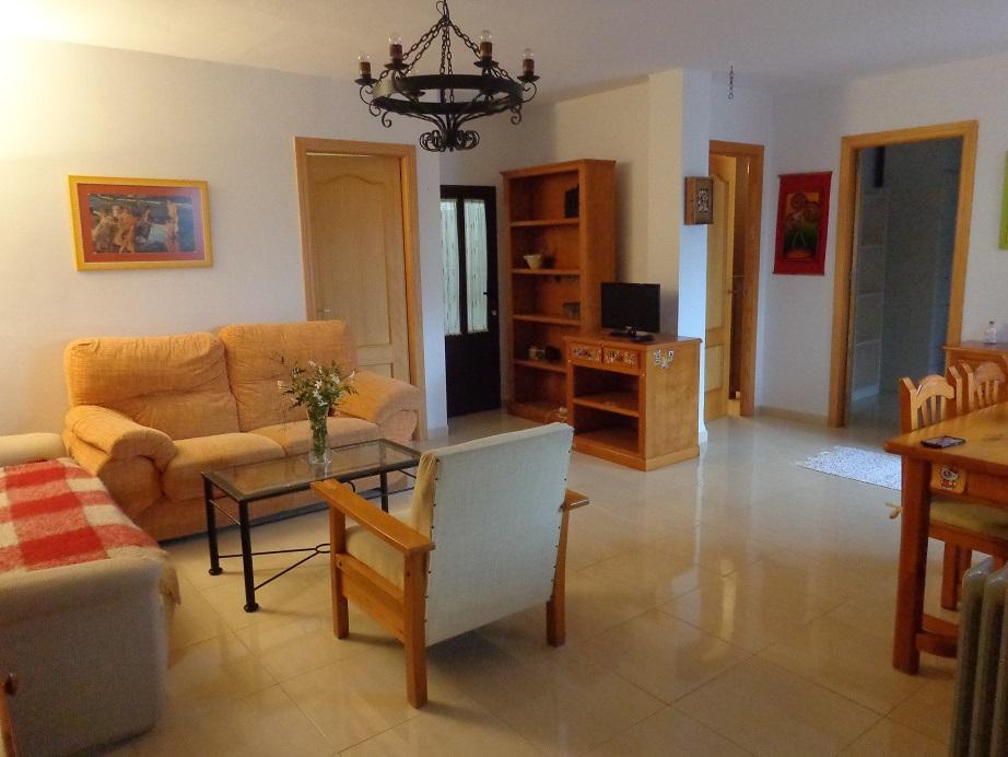 Casa en Venta en 14350 Cerro Muriano, Córdoba