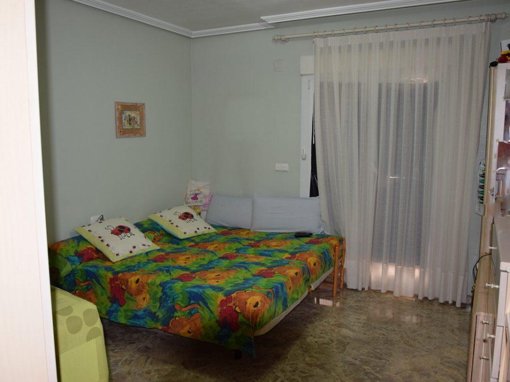 Piso en Venta en 03400 Villena, Alicante