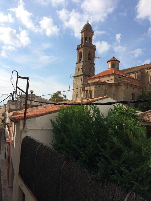 Casa en Venta en 08360 Canet De Mar, Barcelona