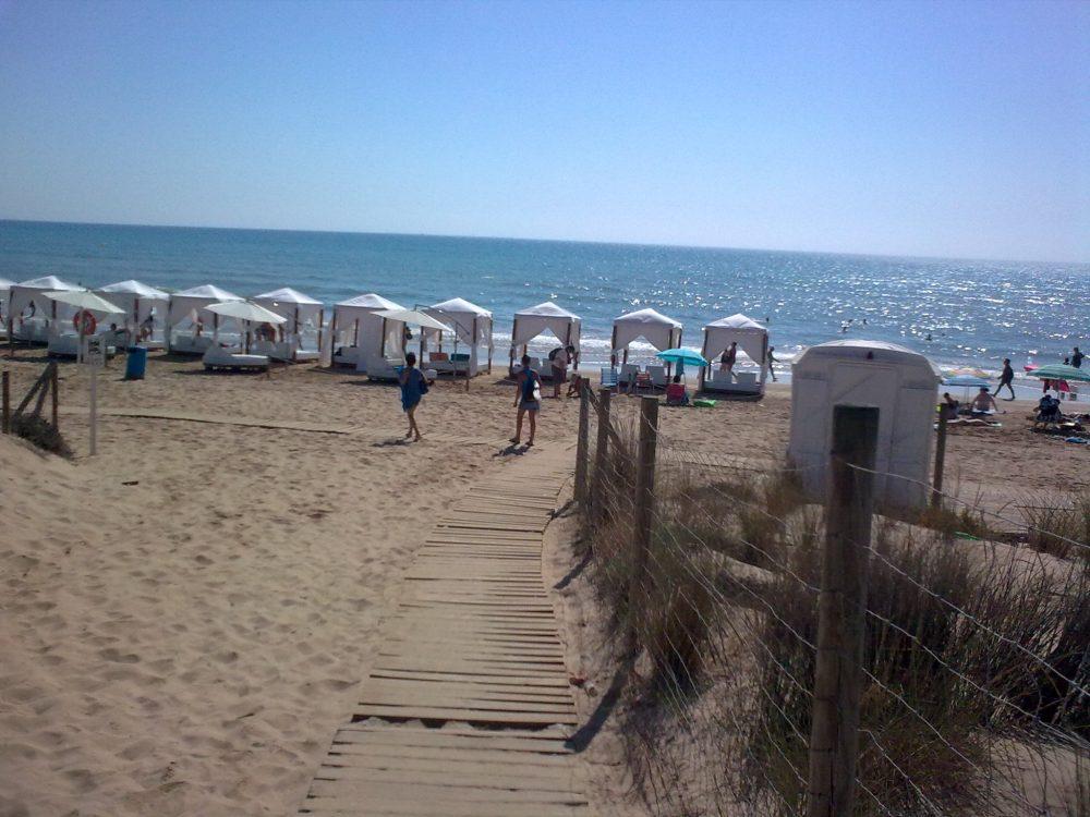 Apartamento en Venta en 03188 La Mata, Alicante