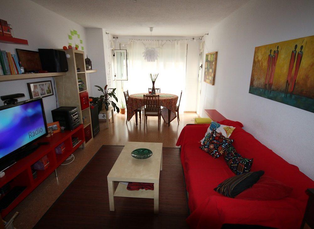 Duplex en Venta en 12530 Burriana, Castellón