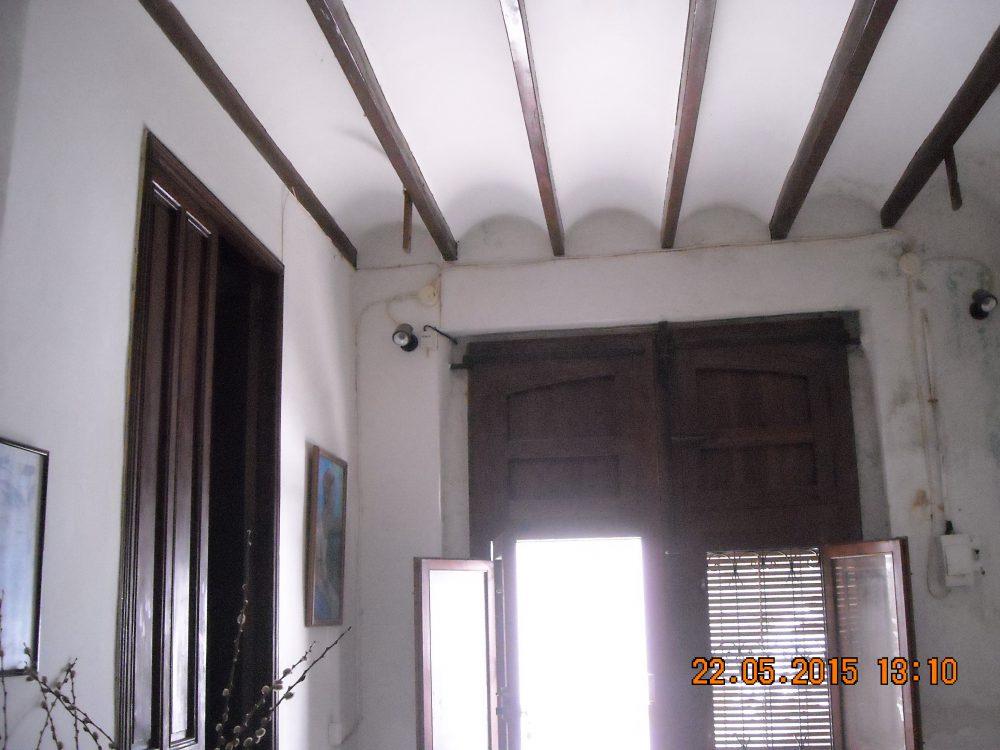 Casa en Venta en 03728 Alcalalí, Alicante