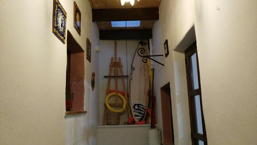 Piso en Venta en 07400 Alcúdia, Baleares
