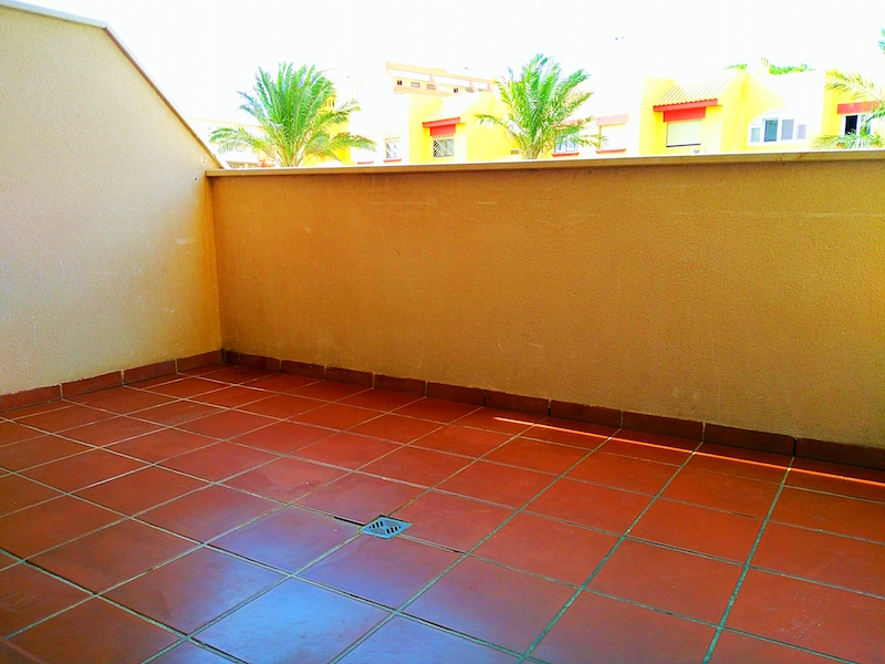 Piso en Venta en 04740 Roquetas De Mar, Almería