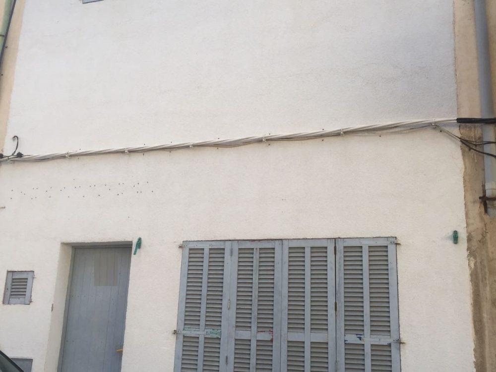 Casa en Venta en 07520 Petra, Baleares