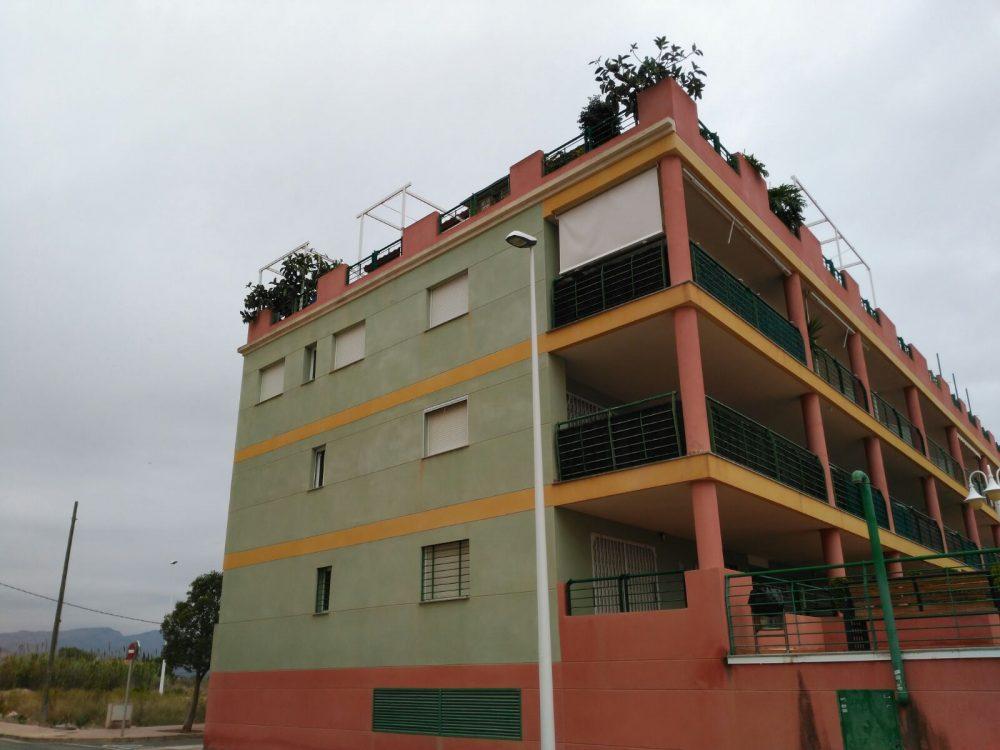 Apartamento en Venta en Chilches, Castellón