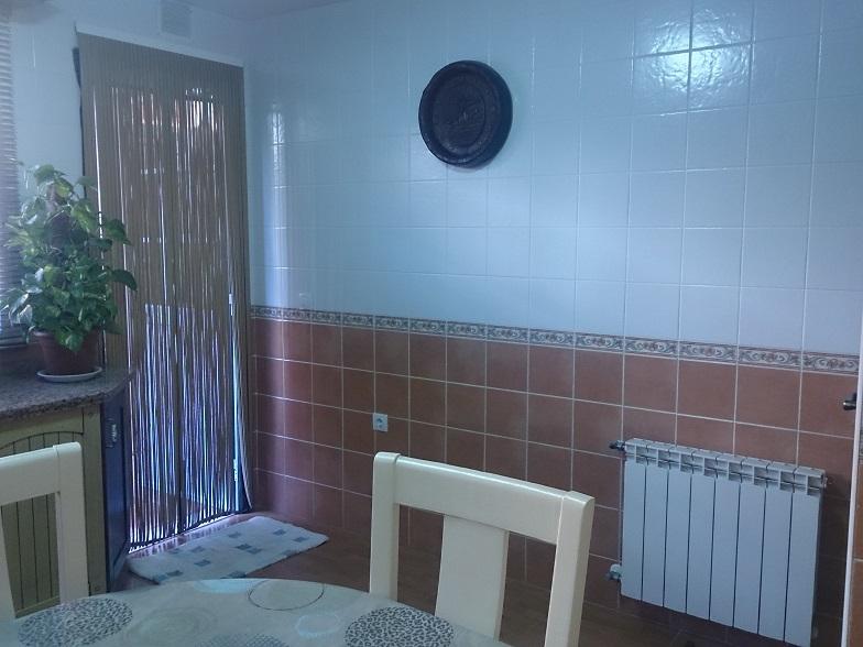 Pareado en Venta en 29320 Campillos, Málaga