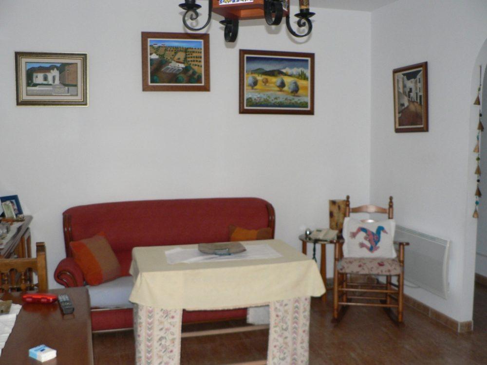 Apartamento en Venta en 29788 Frigiliana, Málaga