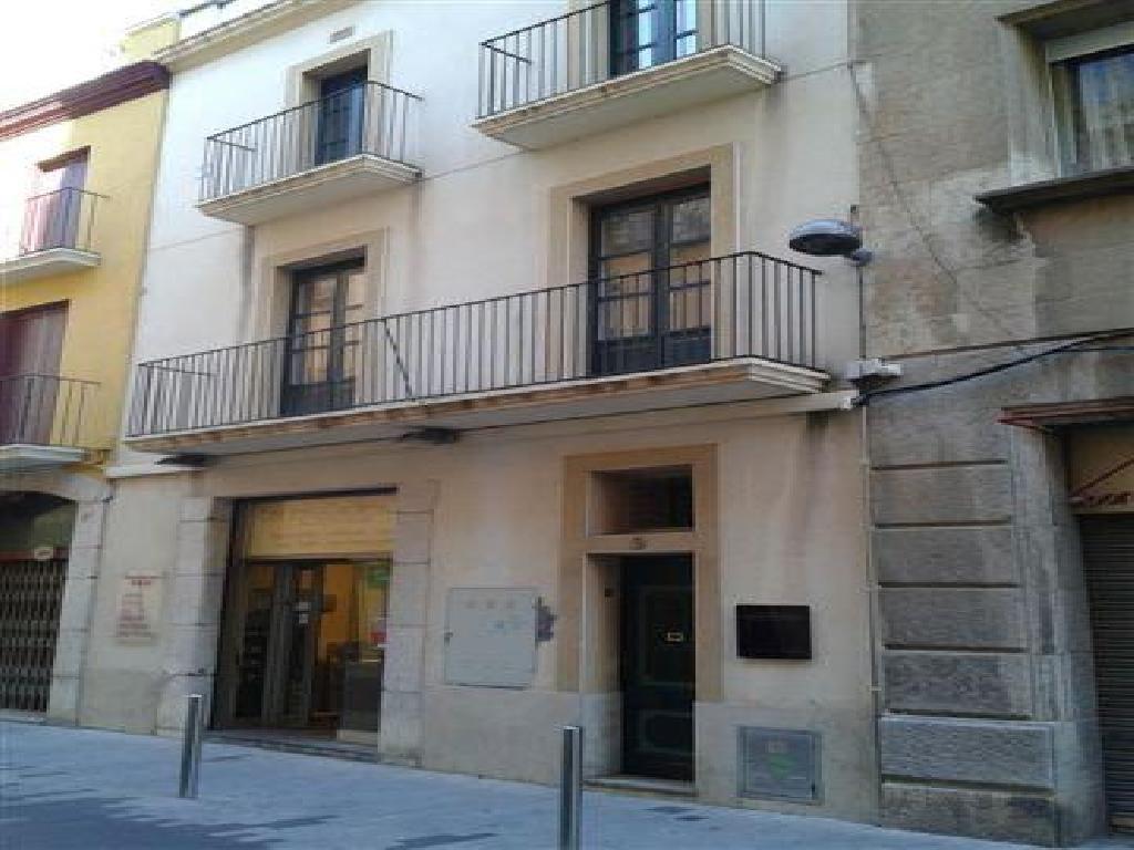 Edificio de oficinas en Venta en Figueres Girona