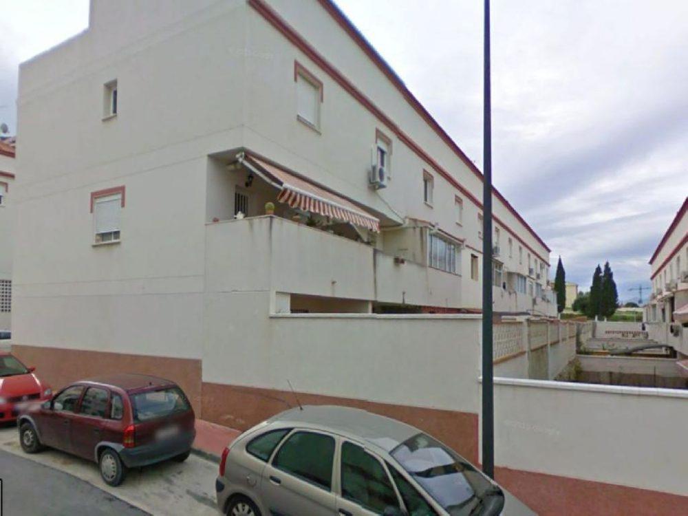 Adosada en Venta en Cartama Málaga