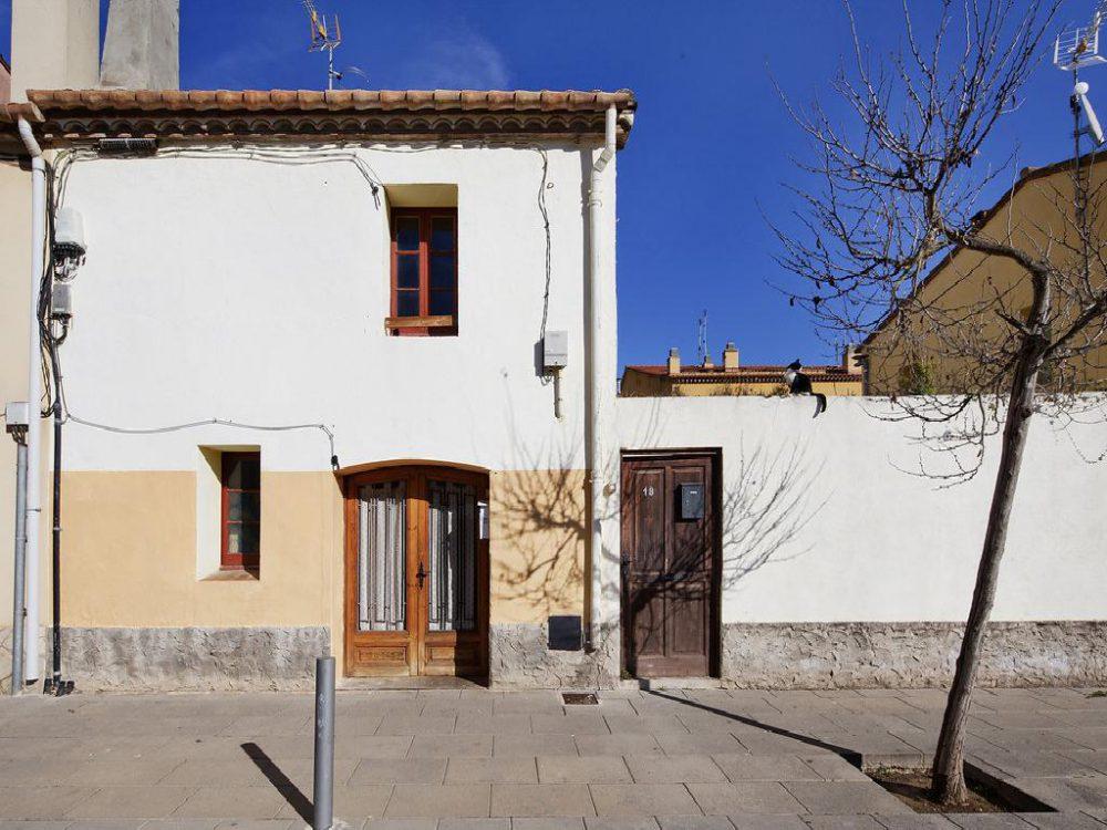 Casa rústica en venta en Carrer Sant Francesc 18-20, 08859, en Begues, Barcelona