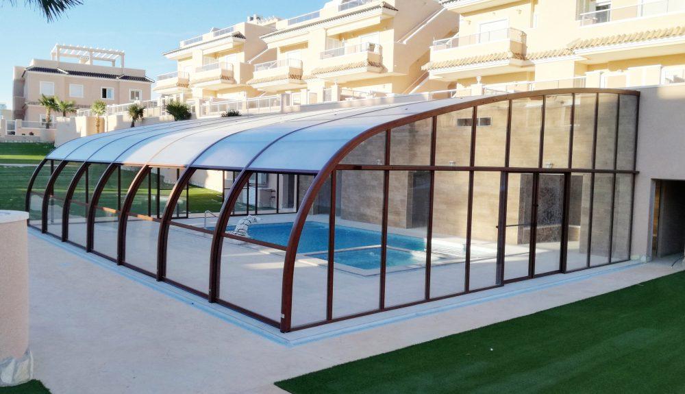 Apartamento de Obra Nueva en Venta en Torrevieja Alicante