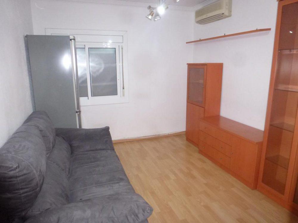Apartamento en Venta en Barcelona Barcelona