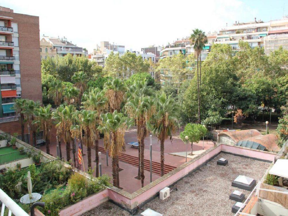 Piso en Venta en Barcelona Barcelona