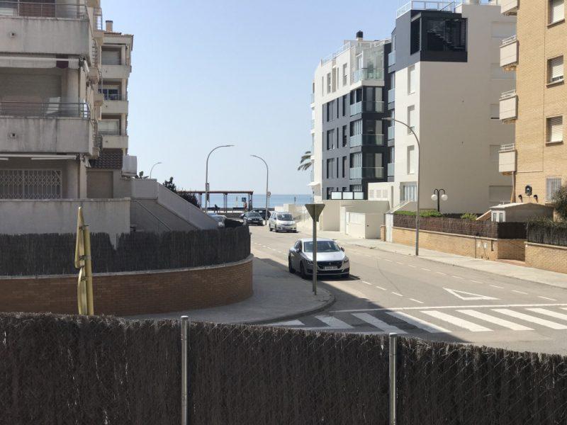 Piso en Venta en Calafell Tarragona CALAFELL PLATJA