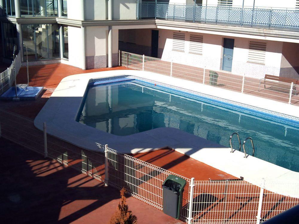 Duplex en Venta en 13170 Miguelturra, Ciudad Real