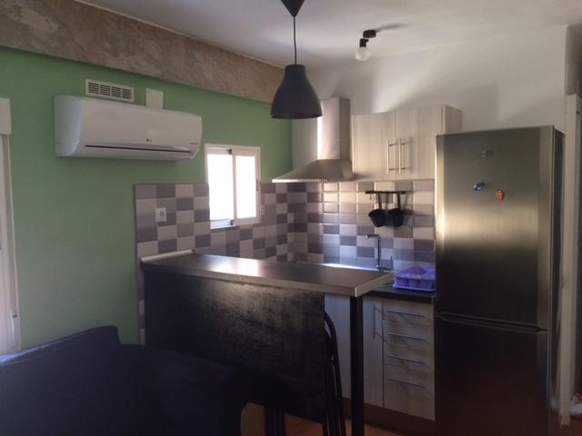 Apartamento en Venta en 43840 Salou, Tarragona