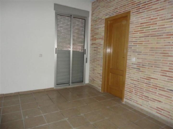 Casa en Venta en Llanera De Ranes, Valencia