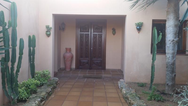 Casa en Venta en Ibiza, Baleares