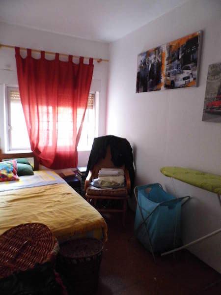 Piso en Venta en 03530 La Nucia, Alicante