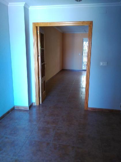 Adosado en Venta en Mutxamel, Alicante