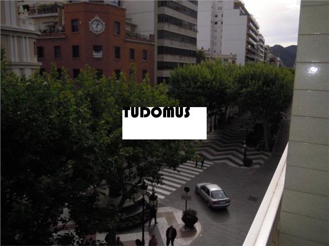 Piso en Venta en Gandia, Valencia