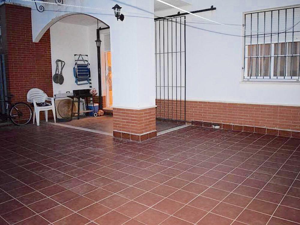 Casa en Venta en 11510 Puerto Real, Cádiz