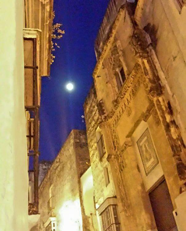 Piso en Venta en 11630 Arcos De La Frontera, Cádiz