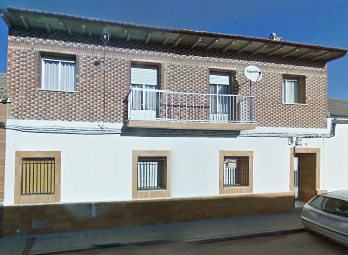 Casa en Venta en 13100 Piedrabuena, Ciudad Real