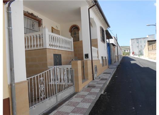 Casa en Venta en 18291 Casanueva, Granada