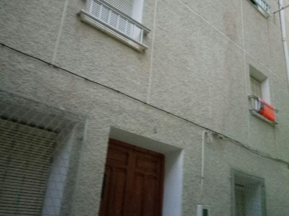 Casa en Venta en 02430 Elche De La Sierra, Albacete