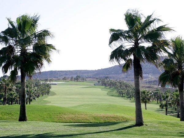 Villa en Venta en Algorfa, Alicante
