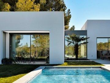 Villa en Venta en Orihuela, Alicante