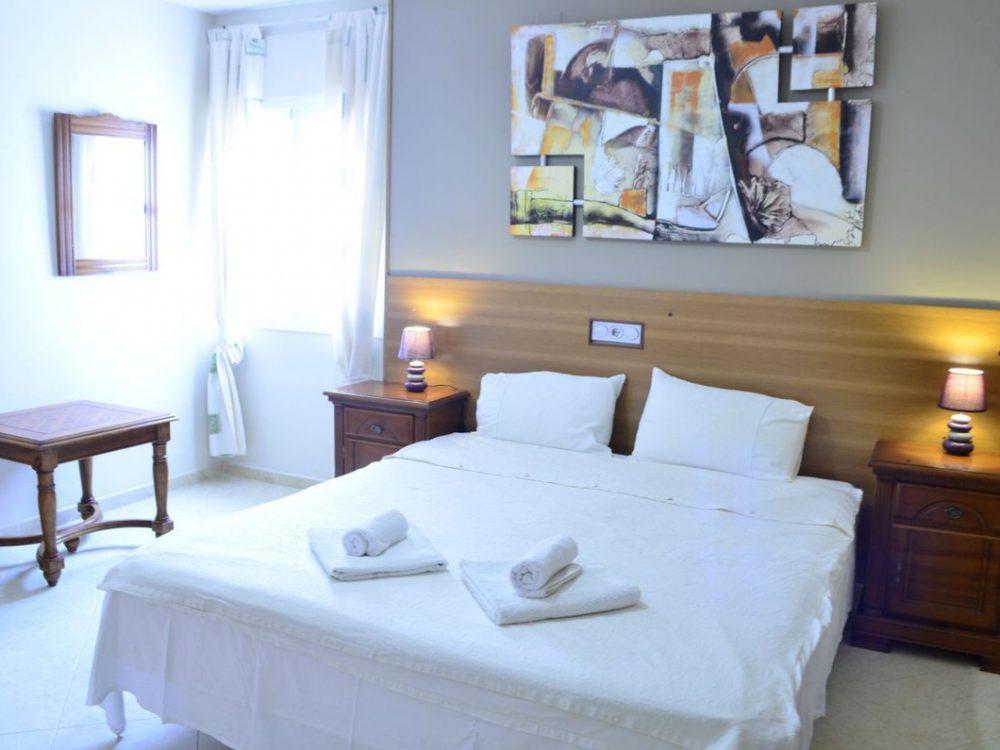Comercial – Hotel en Venta en Sotogrande