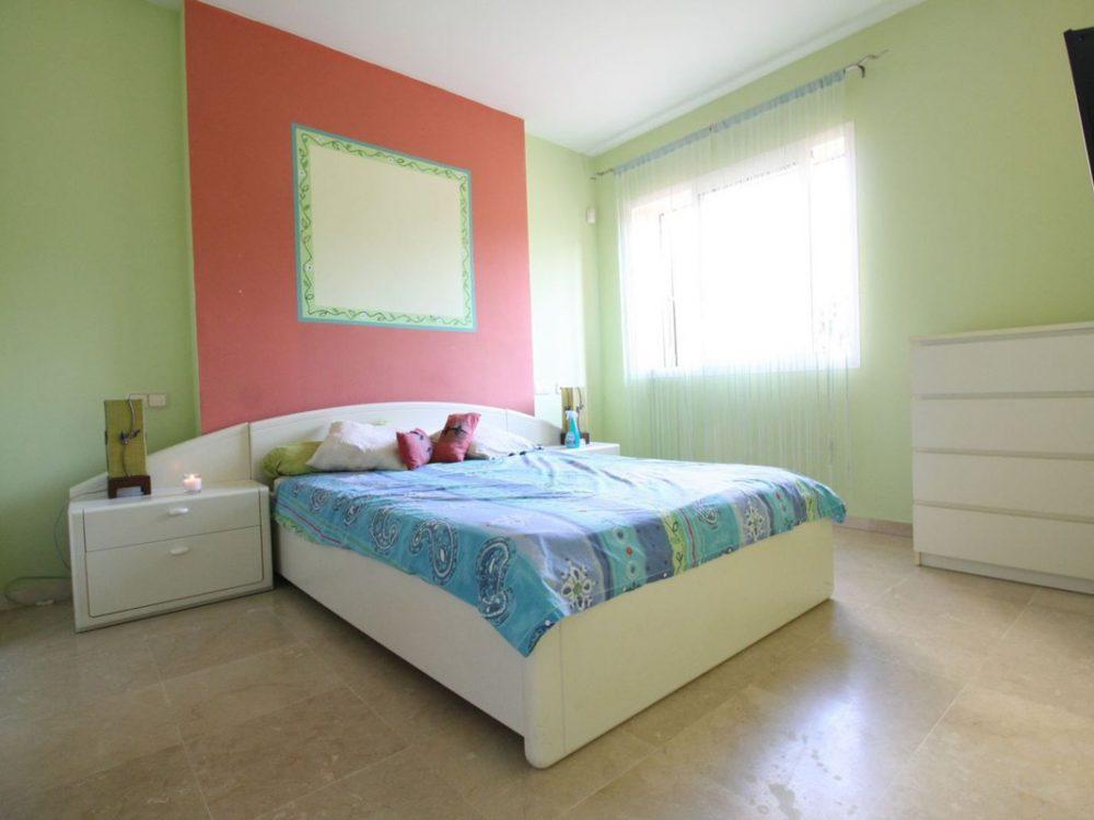 Apartamento – Planta Media en Venta en Sotogrande Playa