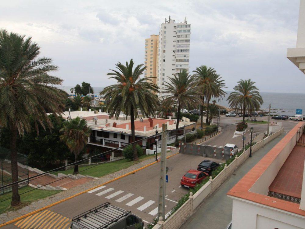 Unifamiliar – Adosada en Venta en Torreguadiaro
