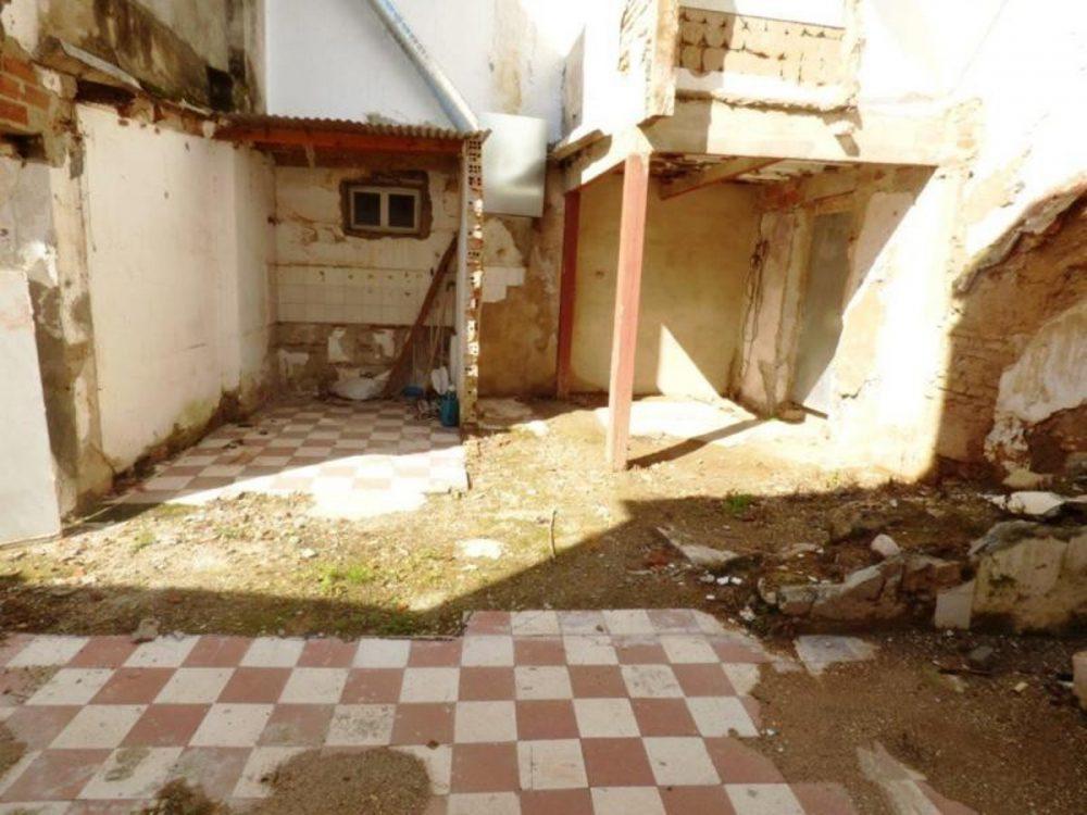 Terreno – Residencial en Venta en Marbella