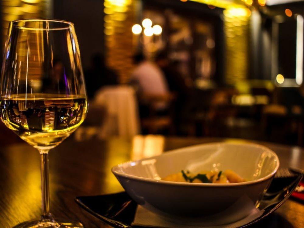 Comercial – Restaurante en Venta en Nueva Andalucía