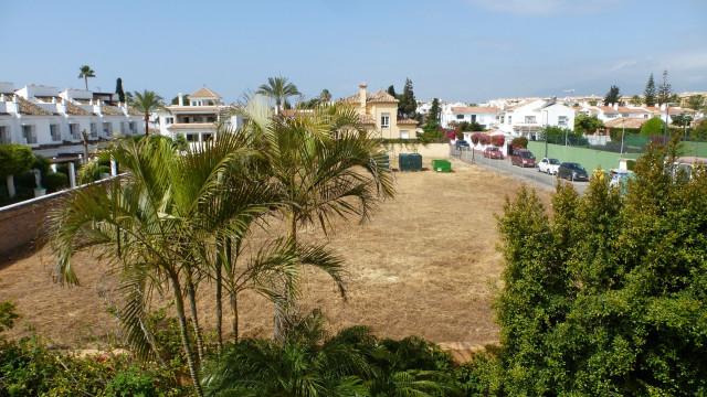 Piso en Venta en San Pedro Alcantara Málaga
