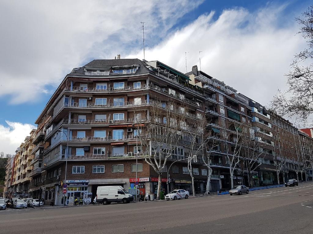 Piso en venta en madrid madrid for Pisos en subasta madrid