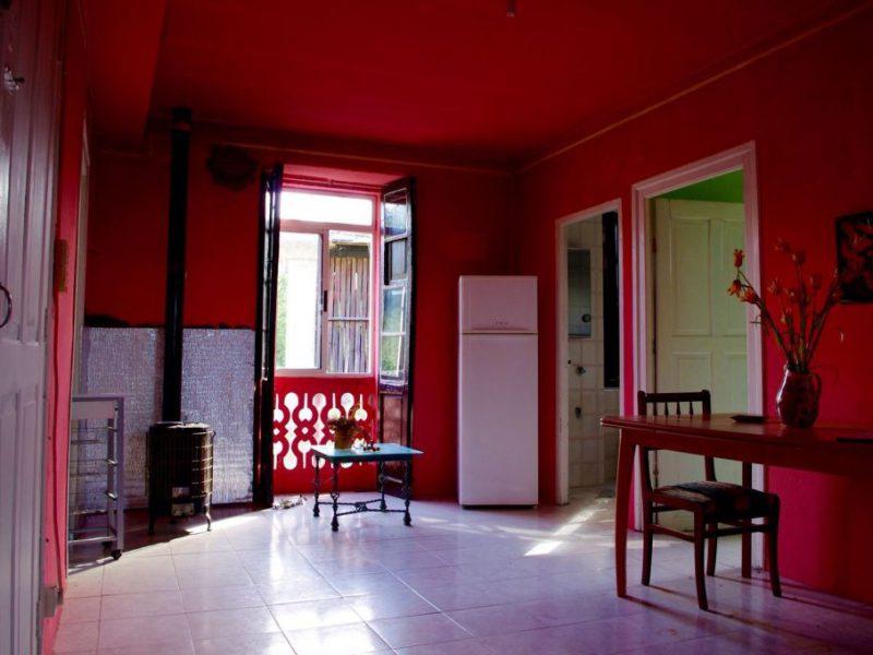 Casa de pueblo en Venta en Nois Lugo