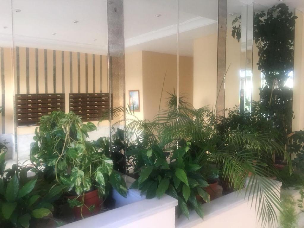 Piso en venta en Villajoyosa de 60 m2