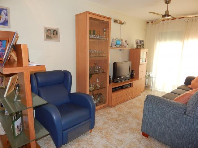 Apartamento en Venta en Vilar, El Girona Ref: vp-5018