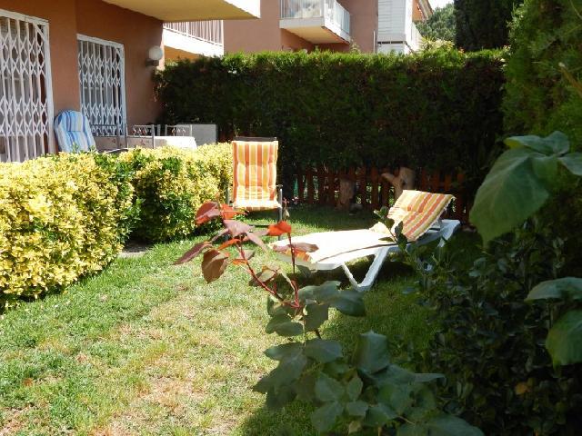 Apartamento en Venta en Castell Platja D Aro Girona Ref: vp-5004