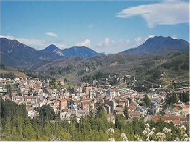 Hotel en Venta en Santa Margarida De Ballors Girona Ref: vh-8587