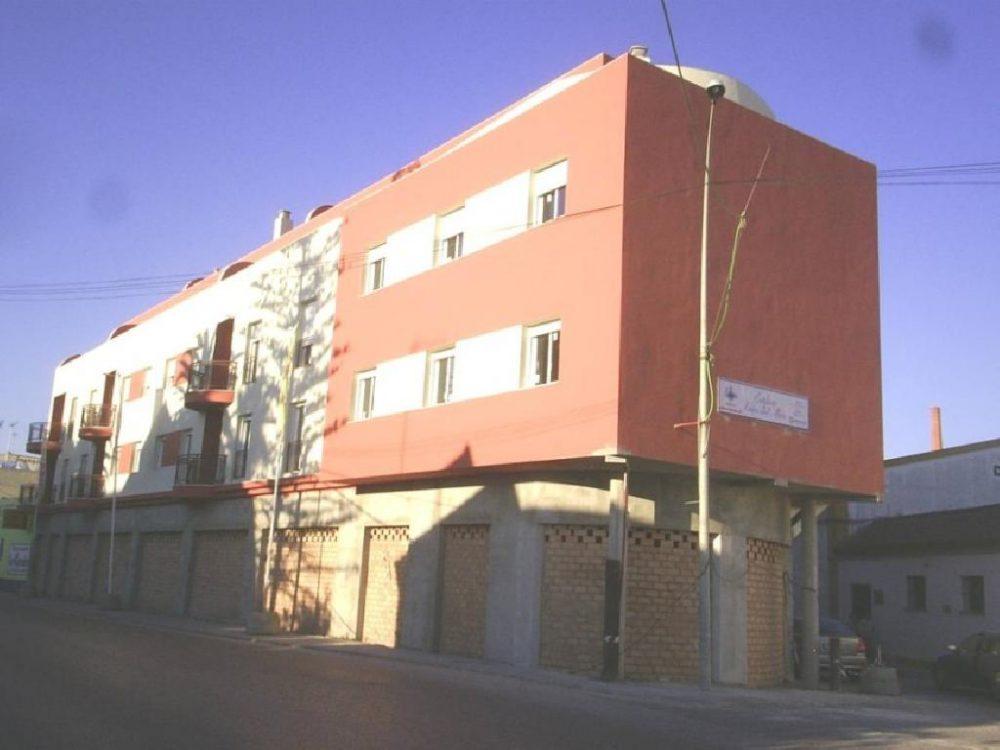 Piso en venta en Sanlúcar de Barrameda de 40 m2